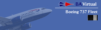 fo_b737.png